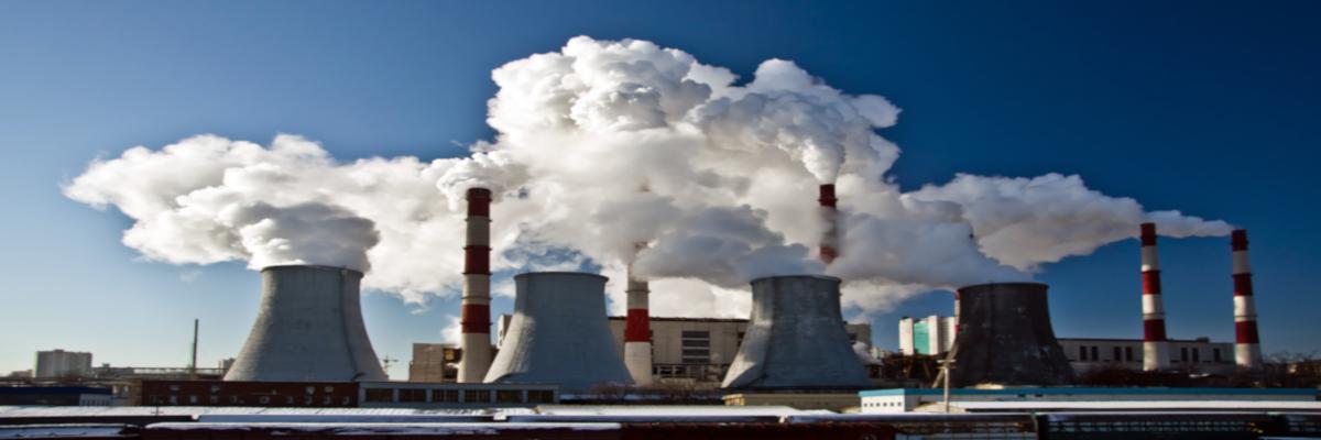 Minister energii weźmie udział w prezentacji raportu na temat obecnej sytuacji energetyki jądrowej w świecie