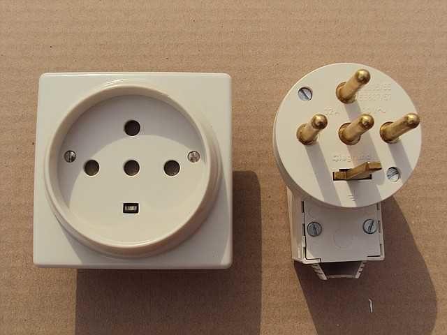kako spojite utičnicu od 220 volti obavi se batman i mačka