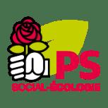 Partido Socialista 2