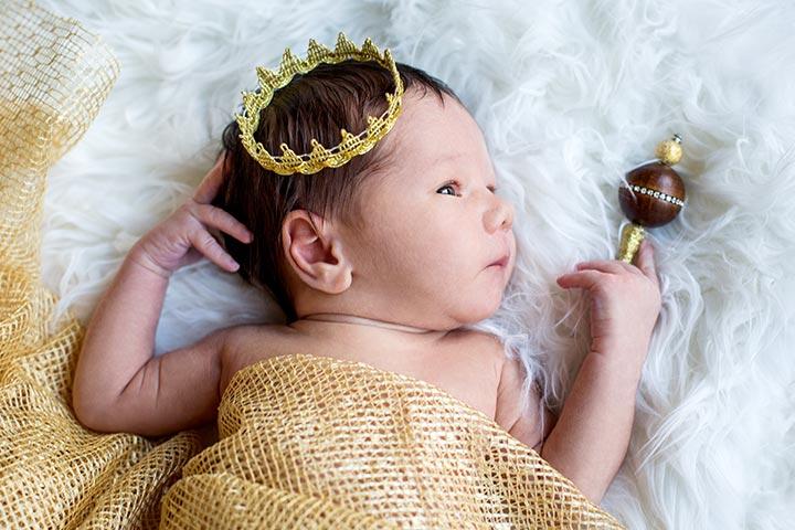 Beautiful Cute Baby Girl Wallpaper Nombres De Reyes Para Beb 233 S Nombres De Reyes Para Ni 241 Os