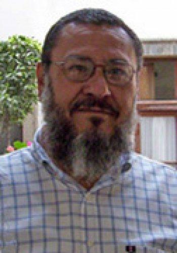 José Vicente Anaya - Detalle del autor - Enciclopedia de la ...