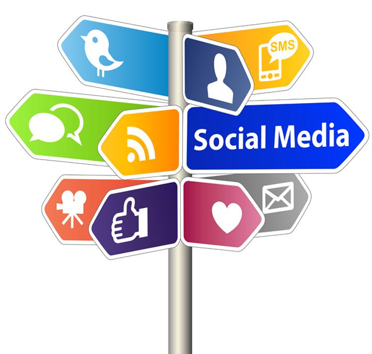 Social Media Marketing Kansas City