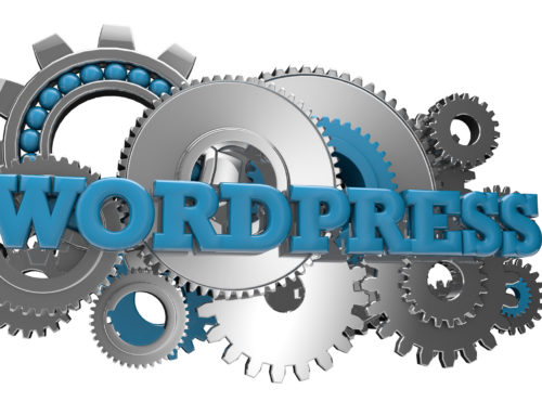 Why Do I Need a Maintenance Plan for a WordPress Site?