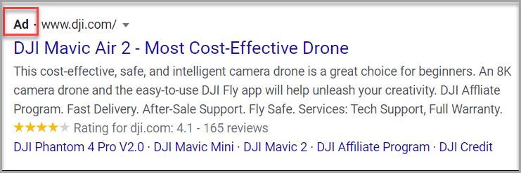 Google Ads Marketing Kansas City