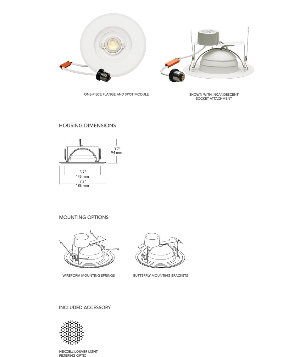 Wiring Diagram For 120 Vac Outlets 120 Outlet Dimensions