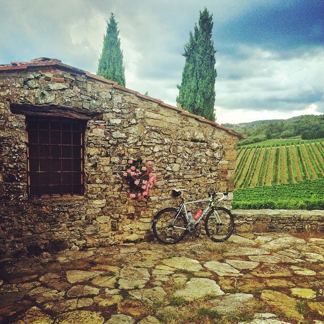 florence firenze italy italian bike bicycle travel travels traveling ride riding commute commuting commuter vacation foreigner transportation