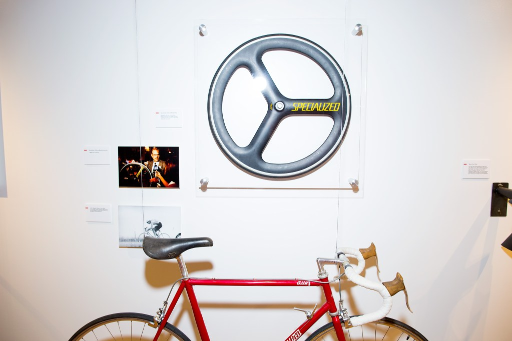 20130828_specialized-museum_0066