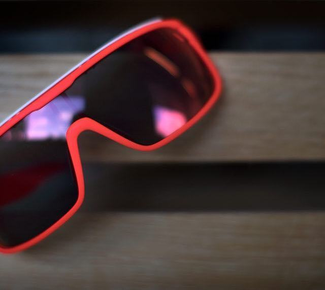 The new adidas Zonyk Pro sunglasses tick off all myhellip