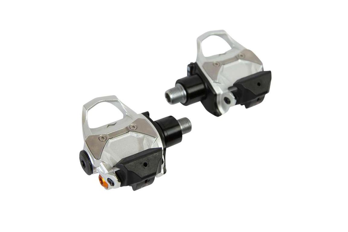 PowerTap P2 Power Meter Pedal