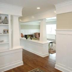 Franco Kitchen Sinks Degin Windsorone No-voc Trim Boards, Specialty Boards & Molding ...