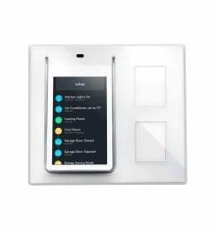smart home fuse box diy enthusiasts wiring diagrams u2022 2009 dodge fuse box 2009 smart [ 1150 x 1000 Pixel ]