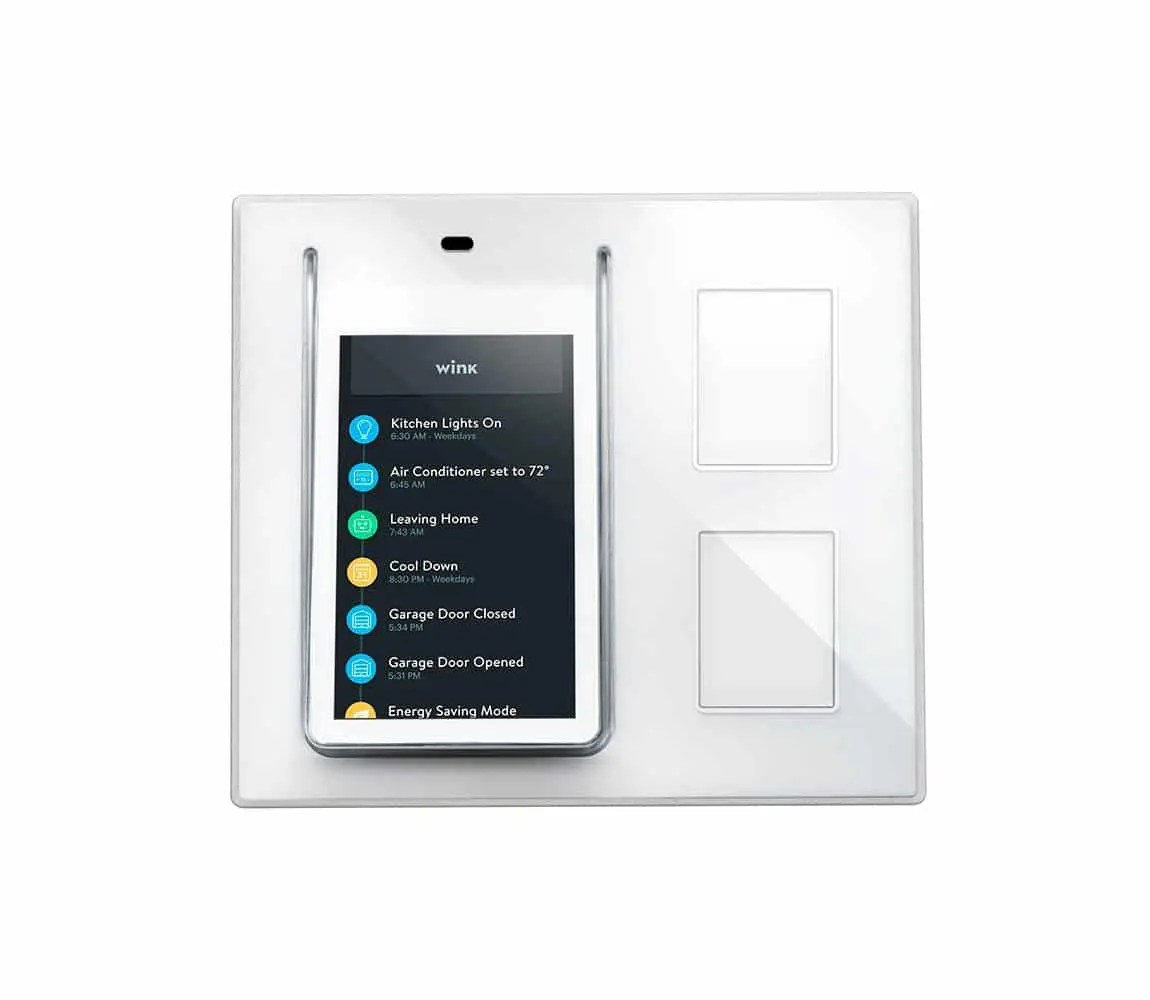 hight resolution of smart home fuse box diy enthusiasts wiring diagrams u2022 2009 dodge fuse box 2009 smart