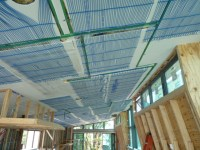 Radiant Cooling? In the Ceiling? | Elementalbuilding