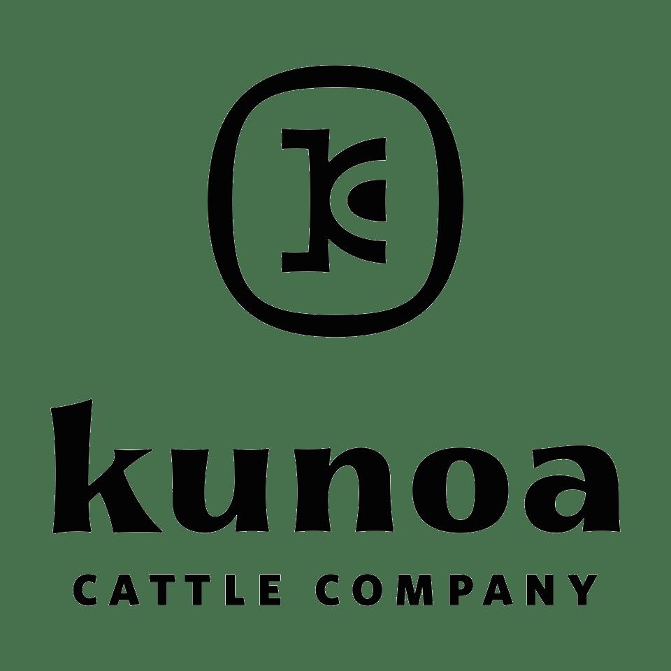 Elemental Excelerator : Kunoa Cattle Company — Elemental