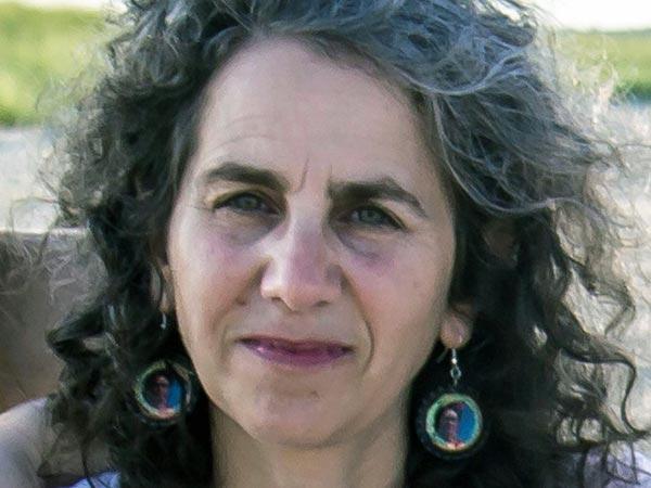 Brenda Platt