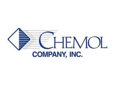 Chemol Company