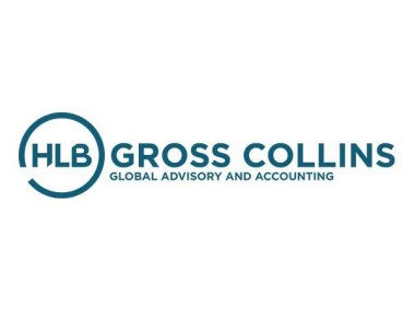 HLB Gross Collins