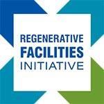 Regenerative Facilities Initiative