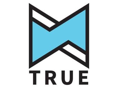 TRUE Zero Waste Certification Program