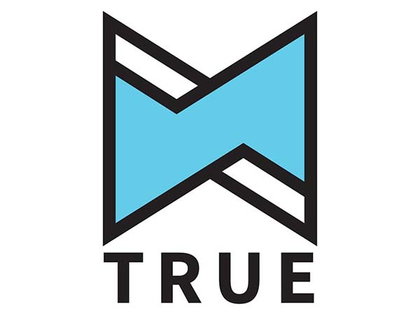 TRUE Zero Waste Certification Program
