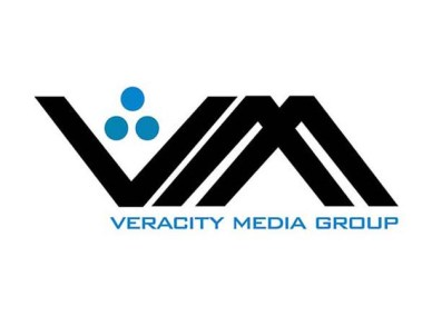Veracity Media Group