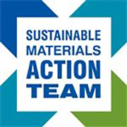 Sustainable Materials Action Team