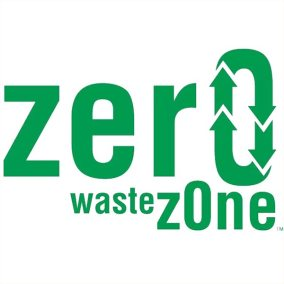 Zero Waste Zones Launch Ten-Year Anniversary