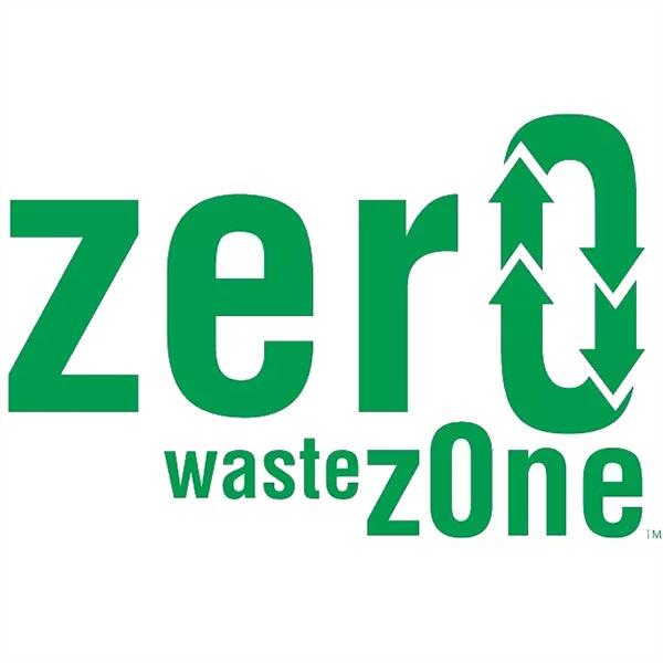 Zero Waste Zones Launch Ten-Year Anniversary