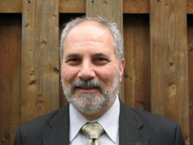 Brad Bass, Ph.D