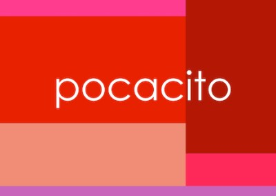POCACITO
