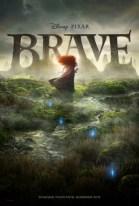 8. Brave
