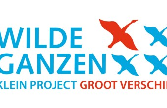 Wilde Ganzen is now our Madagascar project partner