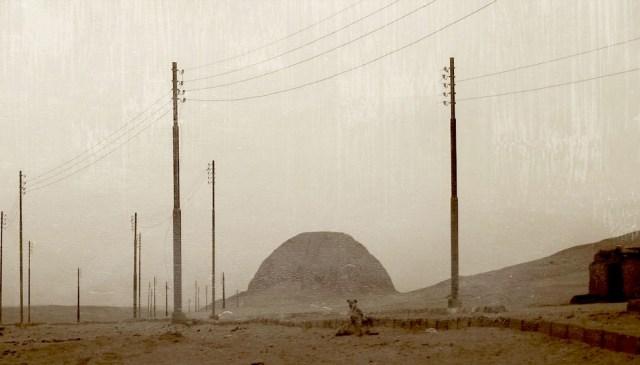 el-lahun_pyramid2