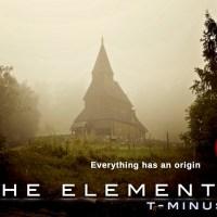 Elements Introspection Part 6