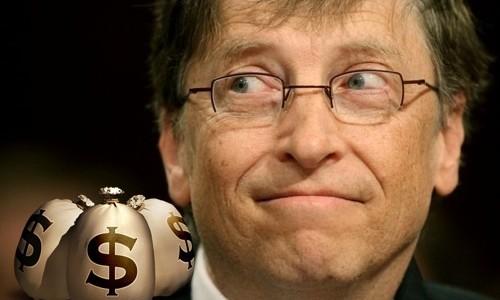 Bill-Gates-ElementaryGenocide
