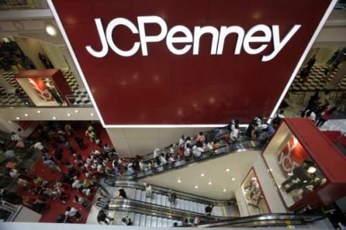 JC-Penny-Kmart-ElementaryGenocide