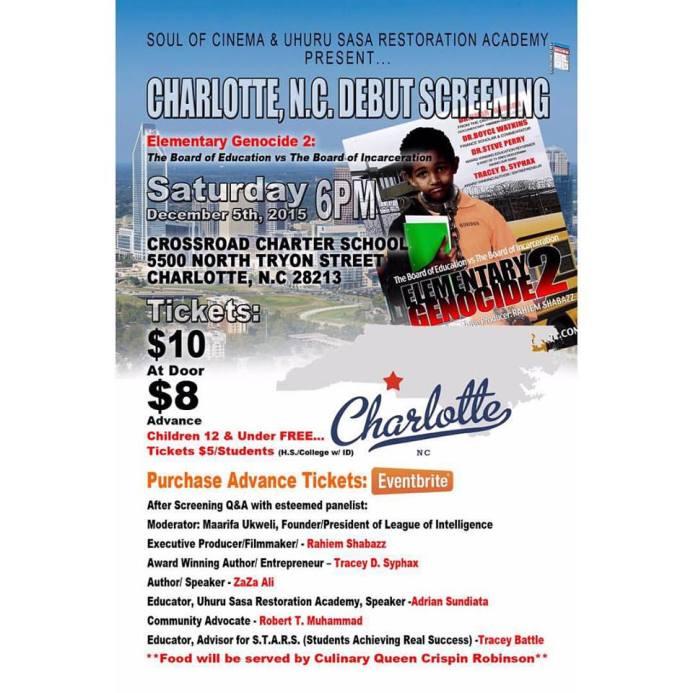Charlotte_NC_Screening_EG2