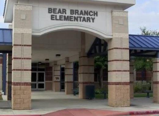 Bear-Branch-Elementary-School-640x480