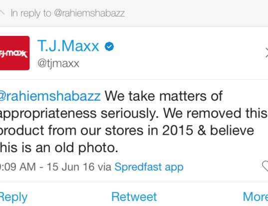 TJ_Maxx_Response