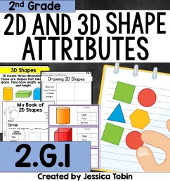 500 abarth: 2D Shapes Anchor Chart 2Nd Grade - Shape Attribute Anchor Chart  Worksheets Teaching Resources Tpt / You will use this graphic organizer to  help. [ 960 x 960 Pixel ]