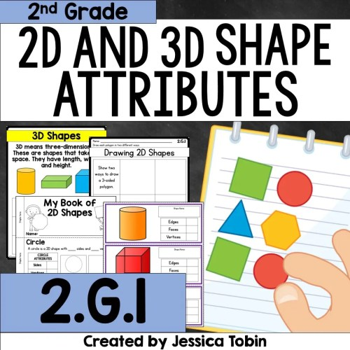 small resolution of 500 abarth: 2D Shapes Anchor Chart 2Nd Grade - Shape Attribute Anchor Chart  Worksheets Teaching Resources Tpt / You will use this graphic organizer to  help.