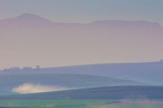 landscapeOverberg6