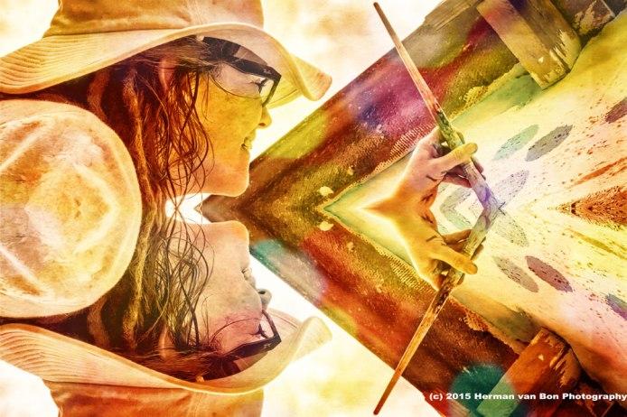 Tracy-Algar-VivA-Art