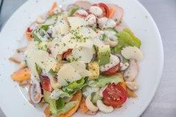Y-chicken-salad