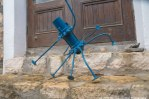 sculpture-ur2