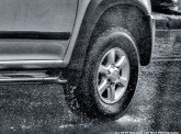 rain-23july16-2