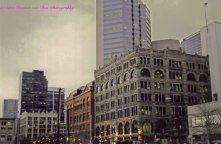 Downtown Denver 3