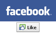Facebook Like Button