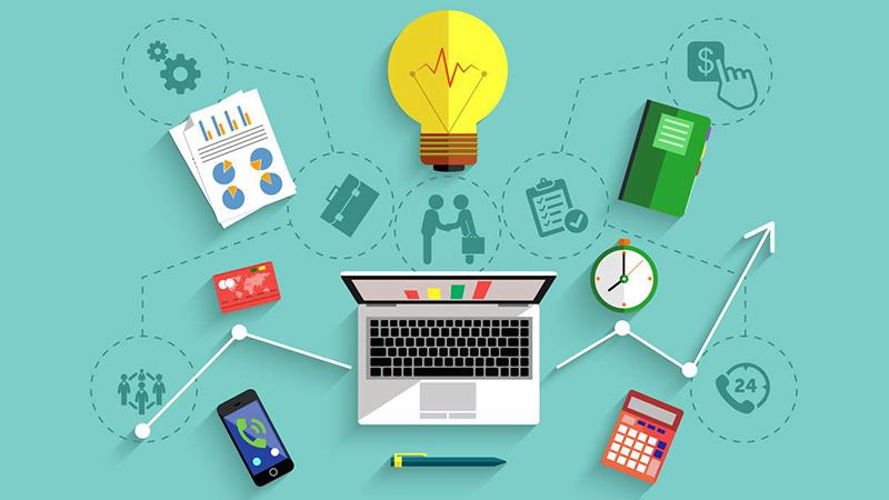 image_1-funcionalidades-essenciais-ecommerce-marketing