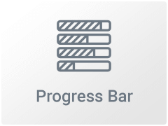 widget-progress-bar